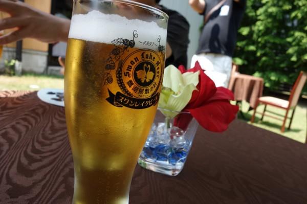 beer_swan
